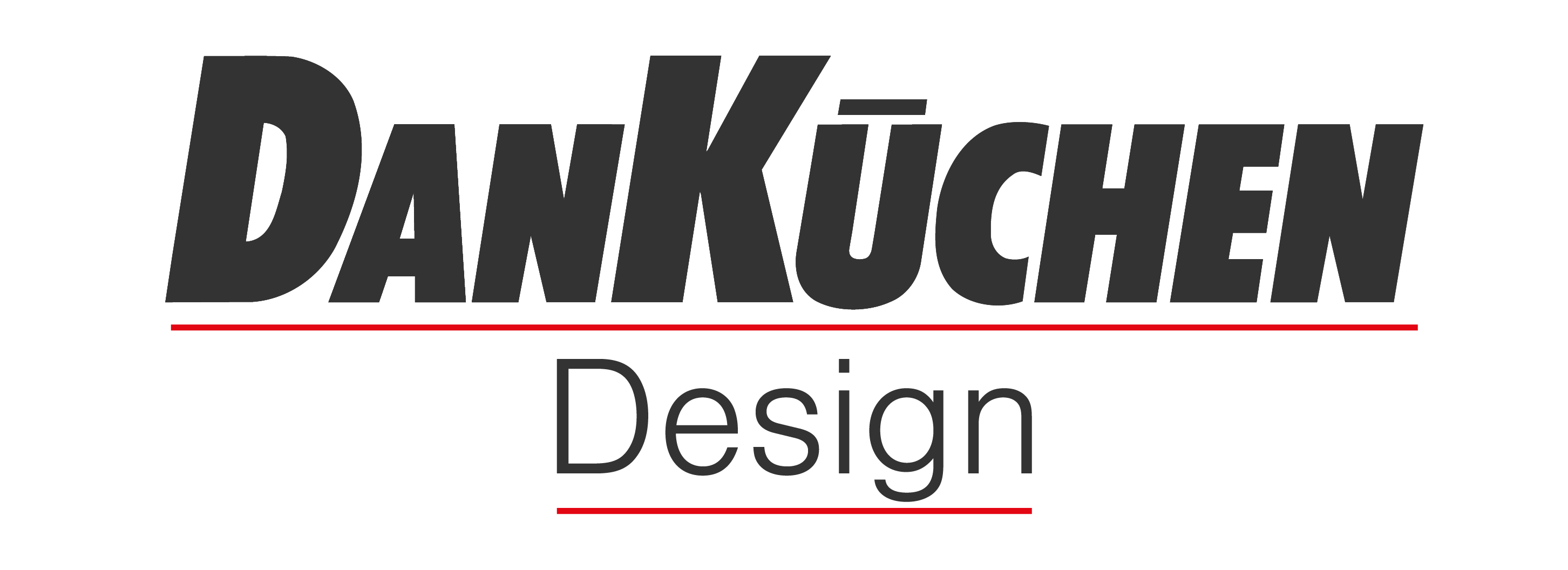 Dan Küchen Design